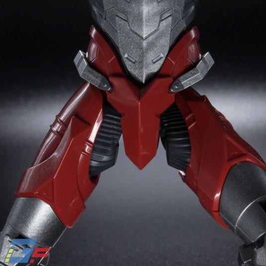 1-12 ULTRAMAN BANDAI GALLERY BANDAI TOYSANDGEEK @Gundamfascination-14