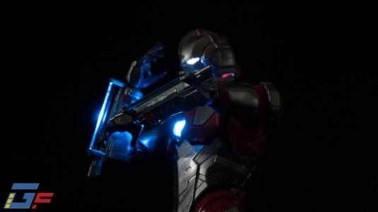 1-12 ULTRAMAN BANDAI GALLERY BANDAI TOYSANDGEEK @Gundamfascination-30