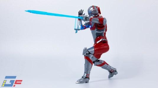 1-12 ULTRAMAN BANDAI GALLERY BANDAI TOYSANDGEEK @Gundamfascination-35