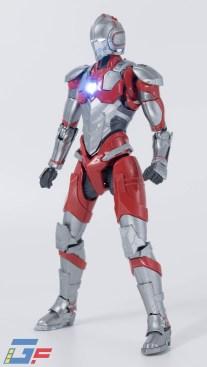 1-12 ULTRAMAN BANDAI GALLERY BANDAI TOYSANDGEEK @Gundamfascination-38