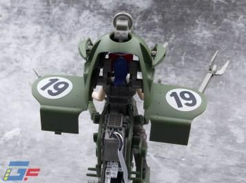 FIGURE RISE MECHANICS BULMA'S VARIABLE N°19 MOTORCYCLE BIPEDAL MODE BANDAI GALLERY TOYSANDGEEK @Gundamfascination-2
