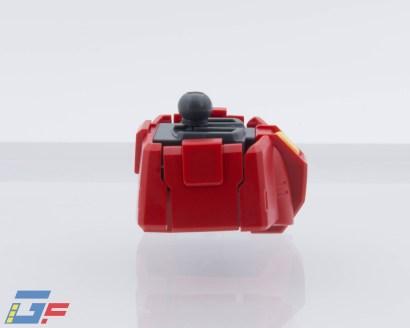 GUNDAM RX-77-2 1-144 ANATOMIC GALLERY BANDAI GALLERY BANDAI TOYSANDGEEK @Gundamfascination-16