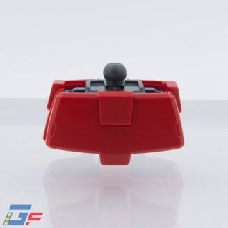 GUNDAM RX-77-2 1-144 ANATOMIC GALLERY BANDAI GALLERY BANDAI TOYSANDGEEK @Gundamfascination-17