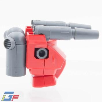GUNDAM RX-77-2 1-144 ANATOMIC GALLERY BANDAI GALLERY BANDAI TOYSANDGEEK @Gundamfascination-2