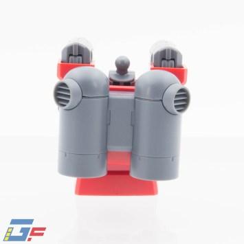 GUNDAM RX-77-2 1-144 ANATOMIC GALLERY BANDAI GALLERY BANDAI TOYSANDGEEK @Gundamfascination-3