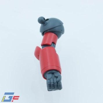 GUNDAM RX-77-2 1-144 ANATOMIC GALLERY BANDAI GALLERY BANDAI TOYSANDGEEK @Gundamfascination-5