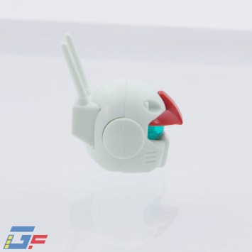 GUNDAM RX-77-2 1-144 ANATOMIC GALLERY BANDAI GALLERY BANDAI TOYSANDGEEK @Gundamfascination-8