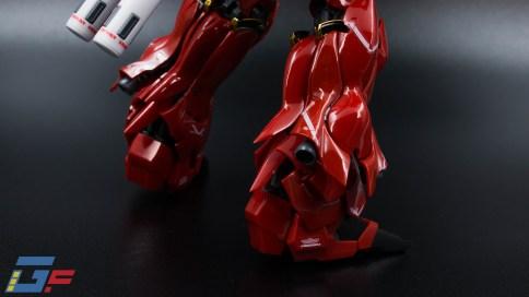 MSN 06 S SINANJU RG BANDAI UNBOXING GALLERY TOYSANDGEEK @Gundamfascination-11