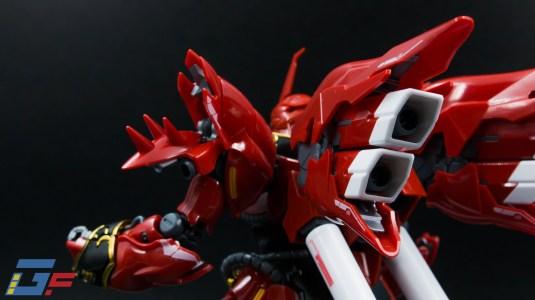 MSN 06 S SINANJU RG BANDAI UNBOXING GALLERY TOYSANDGEEK @Gundamfascination-14