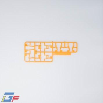 MSN 06 S SINANJU RG BANDAI UNBOXING GALLERY TOYSANDGEEK @Gundamfascination-19