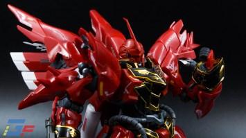 MSN 06 S SINANJU RG BANDAI UNBOXING GALLERY TOYSANDGEEK @Gundamfascination-23