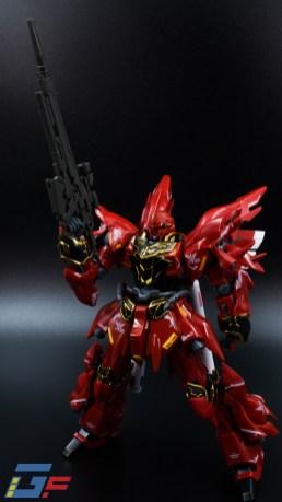 MSN 06 S SINANJU RG BANDAI UNBOXING GALLERY TOYSANDGEEK @Gundamfascination-24