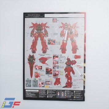 MSN 06 S SINANJU RG BANDAI UNBOXING GALLERY TOYSANDGEEK @Gundamfascination-25