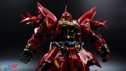 MSN 06 S SINANJU RG BANDAI UNBOXING GALLERY TOYSANDGEEK @Gundamfascination-27