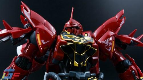 MSN 06 S SINANJU RG BANDAI UNBOXING GALLERY TOYSANDGEEK @Gundamfascination-28
