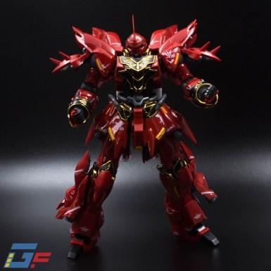 MSN 06 S SINANJU RG BANDAI UNBOXING GALLERY TOYSANDGEEK @Gundamfascination-3