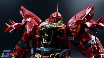 MSN 06 S SINANJU RG BANDAI UNBOXING GALLERY TOYSANDGEEK @Gundamfascination-31
