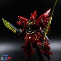 MSN 06 S SINANJU RG BANDAI UNBOXING GALLERY TOYSANDGEEK @Gundamfascination-37
