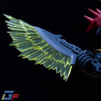 MSN 06 S SINANJU RG BANDAI UNBOXING GALLERY TOYSANDGEEK @Gundamfascination-39