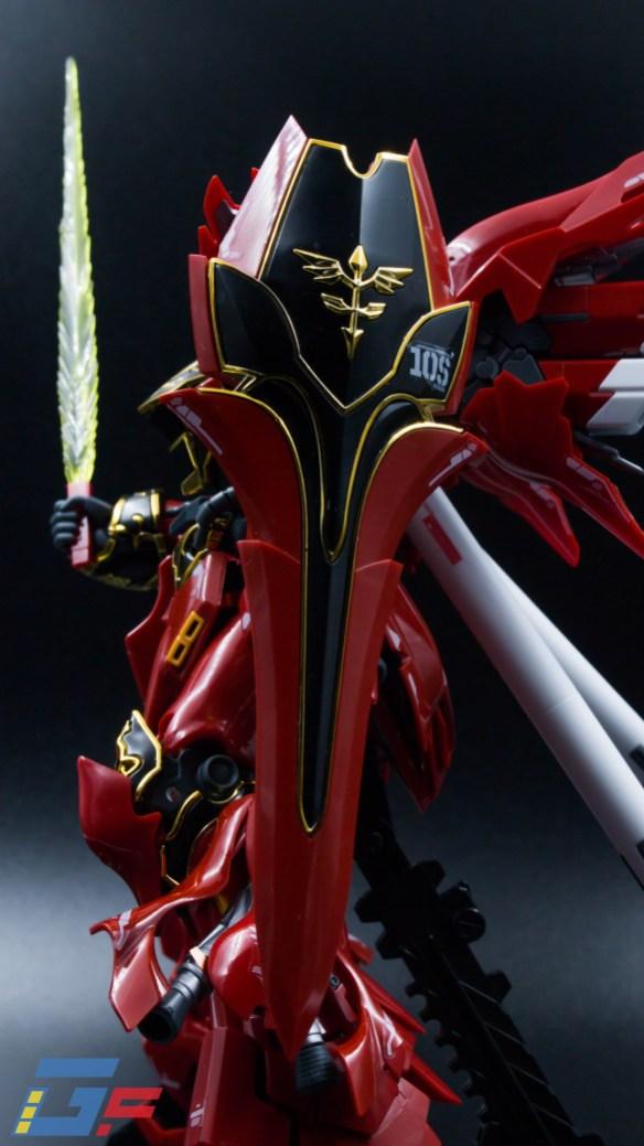 MSN 06 S SINANJU RG BANDAI UNBOXING GALLERY TOYSANDGEEK @Gundamfascination-45