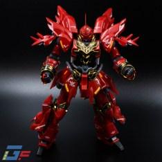 MSN 06 S SINANJU RG BANDAI UNBOXING GALLERY TOYSANDGEEK @Gundamfascination-5