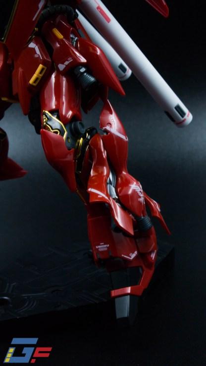 MSN 06 S SINANJU RG BANDAI UNBOXING GALLERY TOYSANDGEEK @Gundamfascination-52