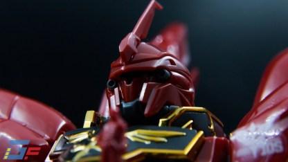 MSN 06 S SINANJU RG BANDAI UNBOXING GALLERY TOYSANDGEEK @Gundamfascination-57