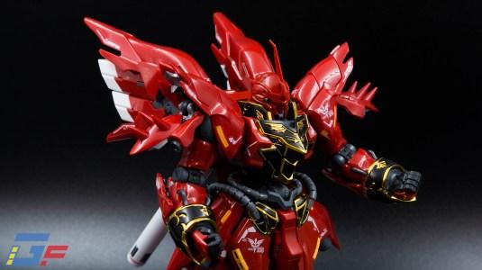 MSN 06 S SINANJU RG BANDAI UNBOXING GALLERY TOYSANDGEEK @Gundamfascination-6
