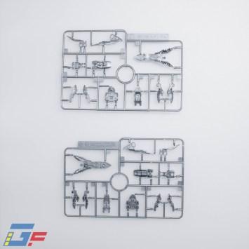MSN 06 S SINANJU RG BANDAI UNBOXING GALLERY TOYSANDGEEK @Gundamfascination-8