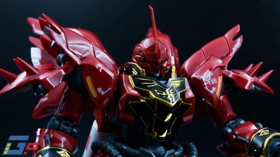 MSN 06 S SINANJU RG BANDAI UNBOXING GALLERY TOYSANDGEEK @Gundamfascination-9
