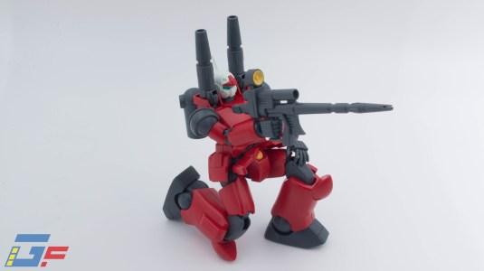 RX-77-2 1-144 BANDAI GALLERY BANDAI TOYSANDGEEK @Gundamfascination-13