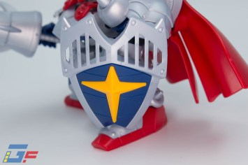 SD KNIGHT GUNDAM BANDAI UNBOXING GALLERY TOYSANDGEEK @Gundamfascination-14