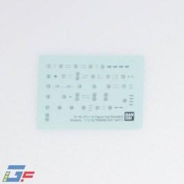 ULTRAMAN SUIT V7.5 BANDAI UNBOXING GALLERY TOYSANDGEEK @Gundamfascination-21