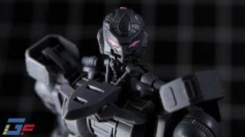 1-100 FULL MECHANICS GUNDAM VIDAR FRAME GUNDAM BANDAI TOYSANDGEEK @Gundamfascination-7
