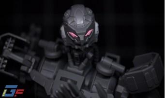 1-100 FULL MECHANICS GUNDAM VIDAR FRAME GUNDAM BANDAI TOYSANDGEEK @Gundamfascination