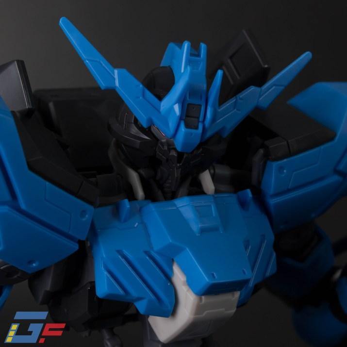 1-100 FULL MECHANICS GUNDAM VIDAR GUNDAM BANDAI TOYSANDGEEK @Gundamfascination-22