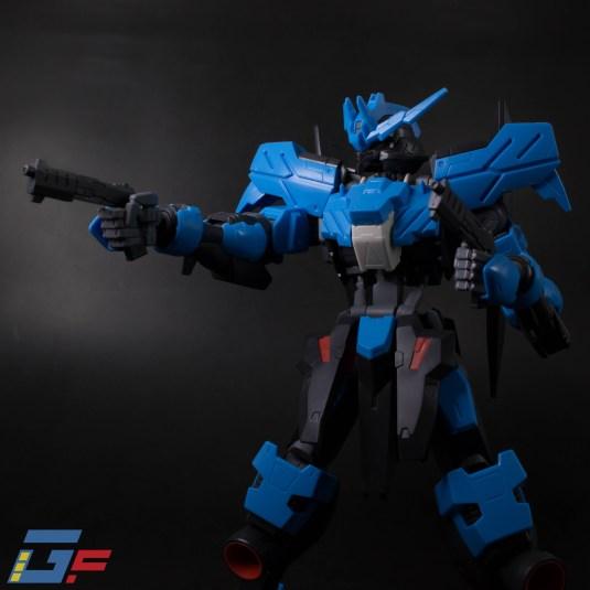 1-100 FULL MECHANICS GUNDAM VIDAR GUNDAM BANDAI TOYSANDGEEK @Gundamfascination-23