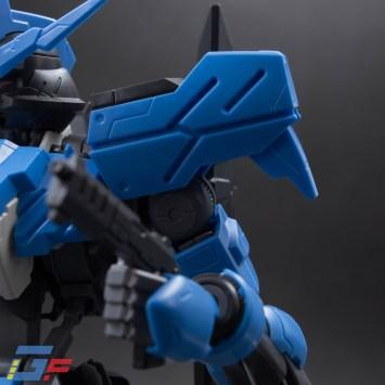 1-100 FULL MECHANICS GUNDAM VIDAR GUNDAM BANDAI TOYSANDGEEK @Gundamfascination-26