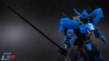 1-100 FULL MECHANICS GUNDAM VIDAR GUNDAM BANDAI TOYSANDGEEK @Gundamfascination-36