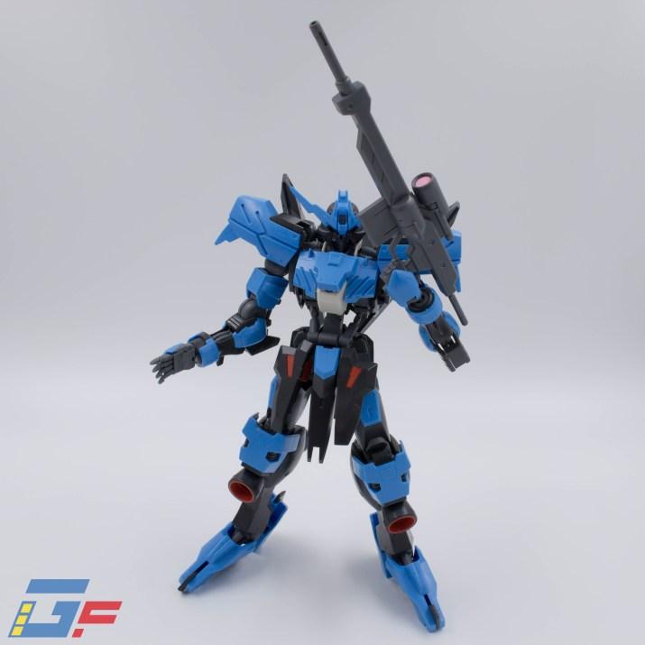1-100 FULL MECHANICS GUNDAM VIDAR GUNDAM BANDAI TOYSANDGEEK @Gundamfascination-6