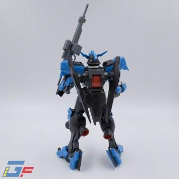 1-100 FULL MECHANICS GUNDAM VIDAR GUNDAM BANDAI TOYSANDGEEK @Gundamfascination-8