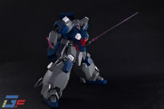 GUSTAV KARL GUNDAM BANDAI TOYSANDGEEK @Gundamfascination-12