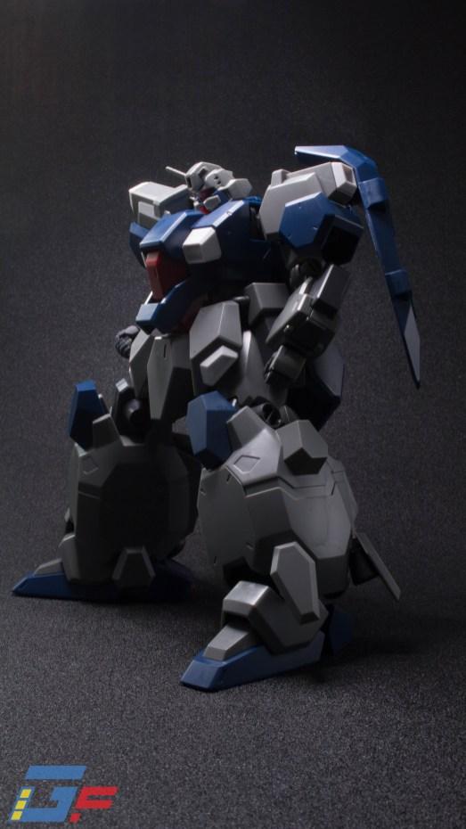 GUSTAV KARL GUNDAM BANDAI TOYSANDGEEK @Gundamfascination-16