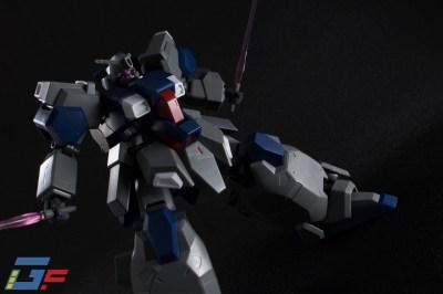 GUSTAV KARL GUNDAM BANDAI TOYSANDGEEK @Gundamfascination-4