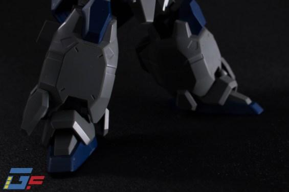 GUSTAV KARL GUNDAM BANDAI TOYSANDGEEK @Gundamfascination-7