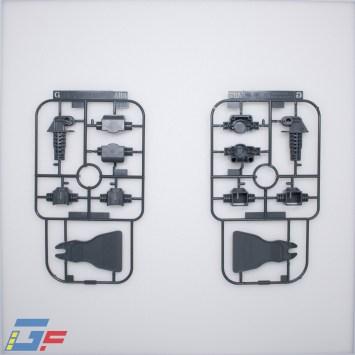 MEGA SIZE 1-48 ZAKU II BANDAI TOYSANDGEEK @Gundamfascination-14
