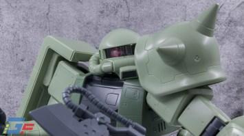 MEGA SIZE 1-48 ZAKU II BANDAI TOYSANDGEEK @Gundamfascination-23
