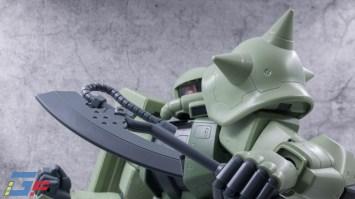 MEGA SIZE 1-48 ZAKU II BANDAI TOYSANDGEEK @Gundamfascination-24