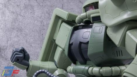 MEGA SIZE 1-48 ZAKU II BANDAI TOYSANDGEEK @Gundamfascination-27