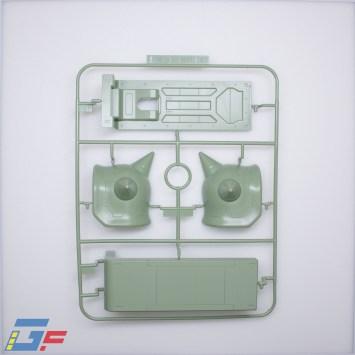 MEGA SIZE 1-48 ZAKU II BANDAI TOYSANDGEEK @Gundamfascination-6